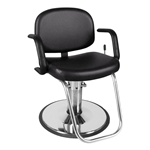 Collins Jaylee All-Purpose Chair