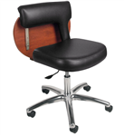 Collins Chable Multipurpose Task Chair COL-2501
