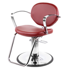 Collins DARCY Styling Chair COL-3200