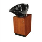Collins CAMEO ADD-ON Shampoo Pedestal
