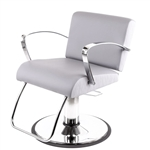 Collins Sorrento Styling Chair COL-3400