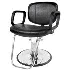 Collins CODY STYLING CHAIR COL-3700