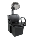 Collins Cody Dryer Chair - COL-3720D