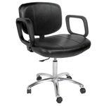 Collins Cody Task Chair - COL-3740