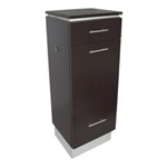 Collins NEO Tall Free-Standing Styling Vanity