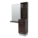 Collins NEO London Tower Styling Station - COL-4408-54
