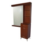 Collins NEO Sears Tower Styling Station - COL-4409-54
