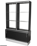 Collins NEO Retail Display - COL-4419-48