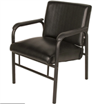 Collins Unassembled Automatic Shampoo Chair COL-4800