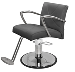 Collins CALLIE Styling Chair COL-4900