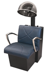 Collins Callie Dryer Chair - COL-4920D