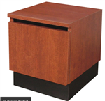Collins Reve Reception Waiting Table - COL-498-20