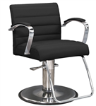 Collins FUSION Styling Chair COL-5100