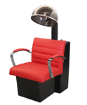 Collins Fusion Dryer Chair - COL-5120D