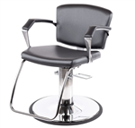 Collins ADARNA Styling Chair COL-5201