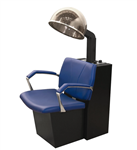 Collins Phenix Dryer Chair - COL-5220D