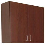 "Collins 24"" TOWEL CABINET"