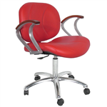 Collins Belize Task Chair - COL-5540