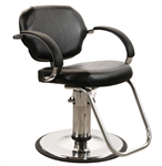 Collins Cirrus Styling Chair COL-5900