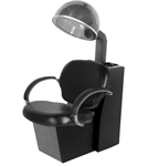 Collins Cirrus Dryer Chair - COL-5920D