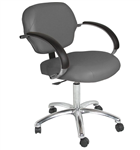 Collins Cirrus Task Chair - COL-5940