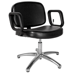 Collins Jeffco Sterling Shampoo Chair COL-616.3.L