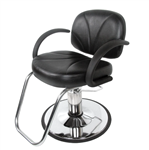 Collins LE FLEUR Styling Chair COL-6500
