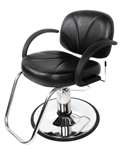 Collins Le Fleur All-Purpose Chair