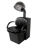 Collins Le Fleur Dryer Chair - COL-6520D