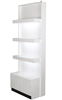Collins Zada Retail Display - COL-6649-32