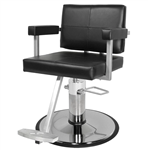 Collins QUARTA Styling Chair COL-6700