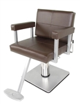 Collins Quarta All-Purpose Chair