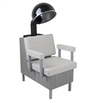 Collins Quarta Dryer Chair - COL-6720D