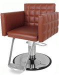 Collins NOVEAU Styling Chair COL-6800