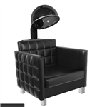 Collins Nouveau Dryer Chair - COL-6820D