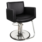 Collins Cigno Styling Chair