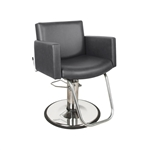 Collins Cigno All-Purpose Chair