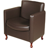 Collins Cigno Bradford Reception Task Chair - COL-6960