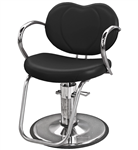 Collins BELLA Styling Chair COL-7000