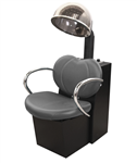 Collins Bella Dryer Chair - COL-7020D
