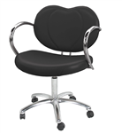 Collins Bella Task Chair - COL-7040