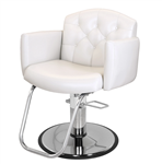 Collins Ashton Styling Chair COL-7100