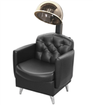 Collins Ashton Dryer Chair - 7120D