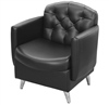 Collins Ashton Reception Chair - COL-7125