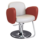 Collins ATL Styling Chair COL-7200