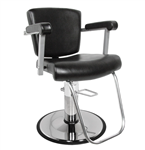 Collins VITTORIA Styling Chair COL-7600