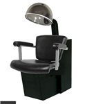 Collins Vittoria Dryer Chair - COL-7620D