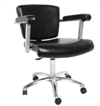 Collins Vittoria Task Chair - COL-7640