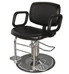 Collins Access Styling Chair