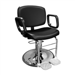 Collins Access All-Purpose Chair